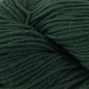 Dizzy Sheep - Plymouth DK Merino Superwash _ 1109 Pine lot 211706