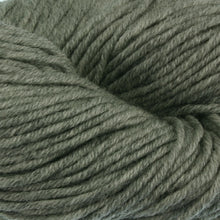 Load image into Gallery viewer, Dizzy Sheep - Plymouth DK Merino Superwash _ 1117 Light Gray lot 211707
