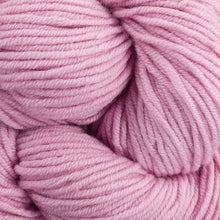 Load image into Gallery viewer, Dizzy Sheep - Plymouth DK Merino Superwash _ 1127 Blush lot 294705