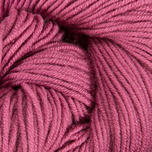Load image into Gallery viewer, Dizzy Sheep - Plymouth DK Merino Superwash _ 1135 Bordeaux lot 74679
