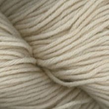 Load image into Gallery viewer, Dizzy Sheep - Plymouth DK Merino Superwash _ 1145 Natural Heather lot 210043