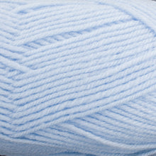 Load image into Gallery viewer, Dizzy Sheep - Plymouth Dreambaby DK _ 0102 Pale Blue lot 622759
