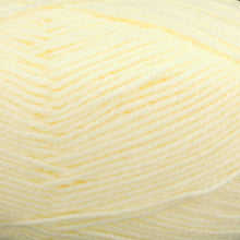 Load image into Gallery viewer, Dizzy Sheep - Plymouth Dreambaby DK _ 0104 Lemon lot 628472