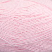 Load image into Gallery viewer, Dizzy Sheep - Plymouth Dreambaby DK _ 0119 Bright Pink lot 618656