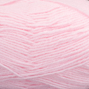 Dizzy Sheep - Plymouth Dreambaby DK _ 0119 Bright Pink lot 618656