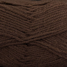 Load image into Gallery viewer, Dizzy Sheep - Plymouth Dreambaby DK _ 0137 Chestnut lot 73351