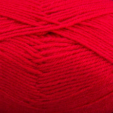 Load image into Gallery viewer, Dizzy Sheep - Plymouth Dreambaby DK _ 0139 Raspberry lot 71641/A