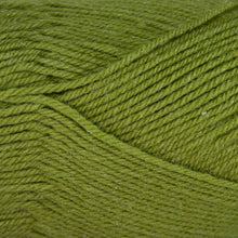 Load image into Gallery viewer, Dizzy Sheep - Plymouth Dreambaby DK _ 0144 Olive lot 70163