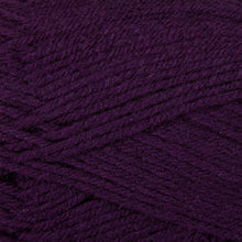 Load image into Gallery viewer, Dizzy Sheep - Plymouth Dreambaby DK _ 0148 Grape lot 72555