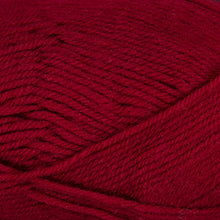 Load image into Gallery viewer, Dizzy Sheep - Plymouth Dreambaby DK _ 0149 Bing Cherry lot 72555