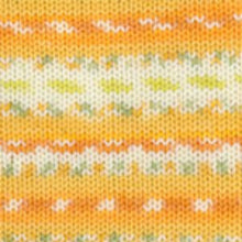 Load image into Gallery viewer, plymouth-dreambaby-dk-paintpot-_1411-orange-yellow-mix-lot-76814a