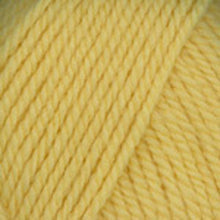 Load image into Gallery viewer, Dizzy Sheep - Plymouth Encore Chunky _ 0215 Yellow lot 623459