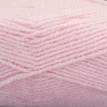 Load image into Gallery viewer, Dizzy Sheep - Plymouth Encore DK _ 0029 Light Pink lot 624804