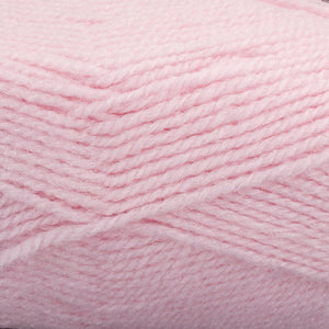 Dizzy Sheep - Plymouth Encore DK _ 0029 Light Pink lot 624804