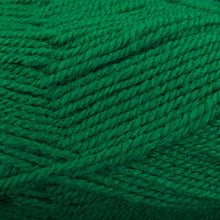 Load image into Gallery viewer, Dizzy Sheep - Plymouth Encore DK _ 0054 Green lot 76790