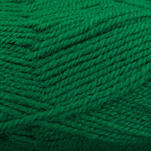 Dizzy Sheep - Plymouth Encore DK _ 0054 Green lot 76790