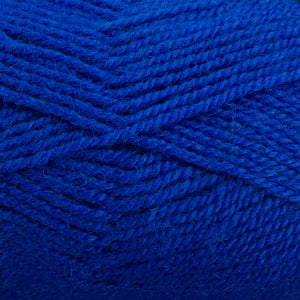Dizzy Sheep - Plymouth Encore DK _ 0133 Royal Blue lot 616165