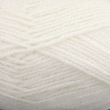 Load image into Gallery viewer, Dizzy Sheep - Plymouth Encore DK _ 0146 Winter White lot 76790
