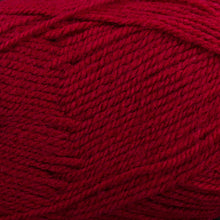 Load image into Gallery viewer, Dizzy Sheep - Plymouth Encore DK _ 0174 Cranberry lot 76790