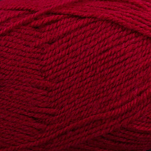 Dizzy Sheep - Plymouth Encore DK _ 0174 Cranberry lot 76790