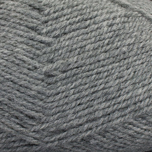 Dizzy Sheep - Plymouth Encore DK _ 0194 Gray lot 624804