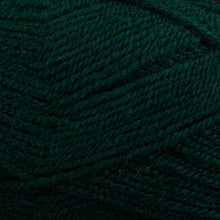 Load image into Gallery viewer, Dizzy Sheep - Plymouth Encore DK _ 0204 Forest Green lot 49991