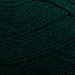 Dizzy Sheep - Plymouth Encore DK _ 0204 Forest Green lot 49991