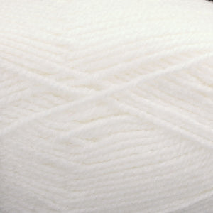 Dizzy Sheep - Plymouth Encore DK _ 0208 White lot 616165