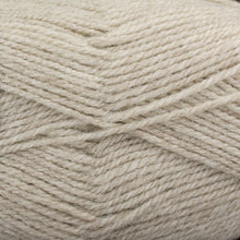 Load image into Gallery viewer, Dizzy Sheep - Plymouth Encore DK _ 0240 Taupe lot 76790