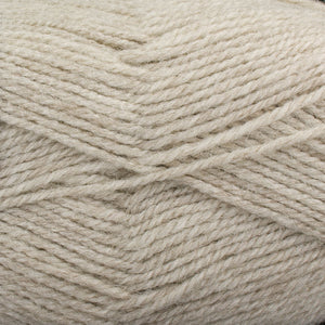 Dizzy Sheep - Plymouth Encore DK _ 0240 Taupe lot 76790