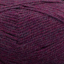 Load image into Gallery viewer, Dizzy Sheep - Plymouth Encore DK _ 0355 Garnett Mix lot 616165