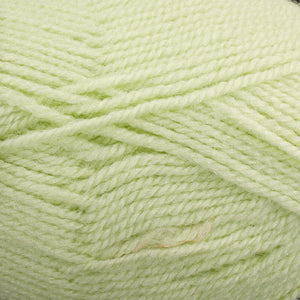 Dizzy Sheep - Plymouth Encore DK _ 0450 Light Sage lot 53830