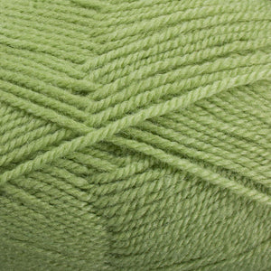 Dizzy Sheep - Plymouth Encore DK _ 0451 Sage lot 624804