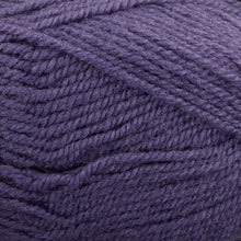Load image into Gallery viewer, Dizzy Sheep - Plymouth Encore DK _ 0452 Lavender lot 76790