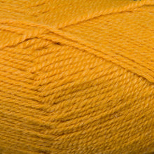Load image into Gallery viewer, Dizzy Sheep - Plymouth Encore DK _ 0460 Golden Glow lot 53830
