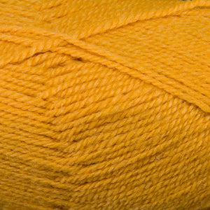 Dizzy Sheep - Plymouth Encore DK _ 0460 Golden Glow lot 53830