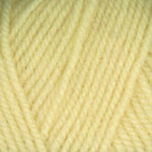 Load image into Gallery viewer, Dizzy Sheep - Plymouth Encore DK _ 0470 French Vanilla lot 616165