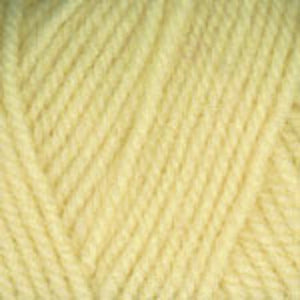 Dizzy Sheep - Plymouth Encore DK _ 0470 French Vanilla lot 616165
