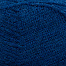 Load image into Gallery viewer, Dizzy Sheep - Plymouth Encore DK _ 0517 Denim Blue lot 76790