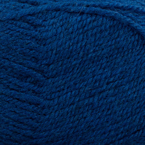 Dizzy Sheep - Plymouth Encore DK _ 0517 Denim Blue lot 76790
