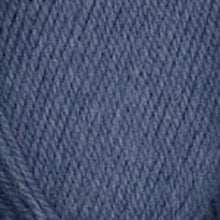 Load image into Gallery viewer, Dizzy Sheep - Plymouth Encore DK _ 0685 Denim lot 616165