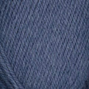Dizzy Sheep - Plymouth Encore DK _ 0685 Denim lot 616165