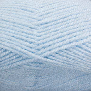 Dizzy Sheep - Plymouth Encore DK _ 0793 Light Blue lot 624804