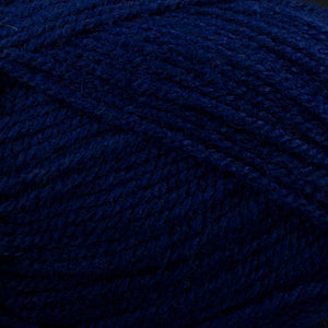 Dizzy Sheep - Plymouth Encore DK _ 0848 Navy lot 616165