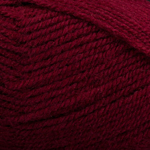 Dizzy Sheep - Plymouth Encore DK _ 0999 Burgundy lot 49991