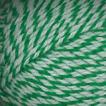 Load image into Gallery viewer, Dizzy Sheep - Plymouth Encore DK _ 1004 Peppermint lot 41737