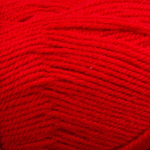 Load image into Gallery viewer, Dizzy Sheep - Plymouth Encore DK _ 1386 Christmas Red lot 76790