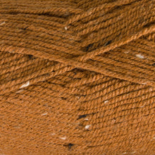 Load image into Gallery viewer, Dizzy Sheep - Plymouth Encore Worsted Tweed _ 1904 Harvest lot 53412