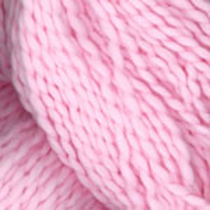 Dizzy Sheep - Plymouth Forget Me Not _ 0003, Light Pink, Lot: 577348