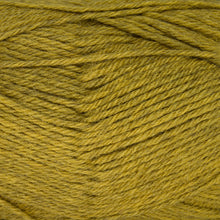 Load image into Gallery viewer, Dizzy Sheep - Plymouth Galway Worsted _ 0770 Saffron Heather lot 5142